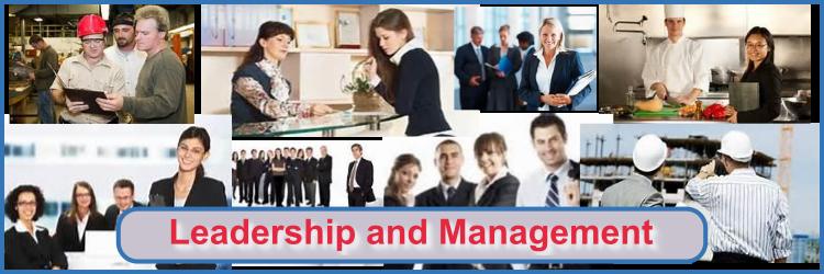 LeadershipManagement.png